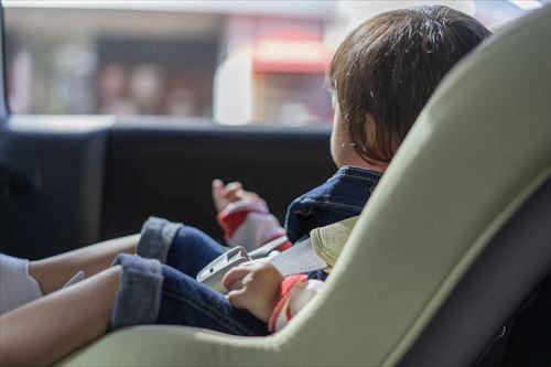 子供がいて生活保護を受給する場合は?車のとらえられ方と現状