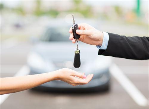 子供のいる生活保護受給者が車の所有を認められる条件