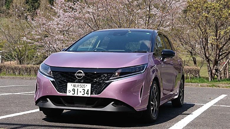 今売れている車はコレ! 新車販売台数速報(2021年3月)