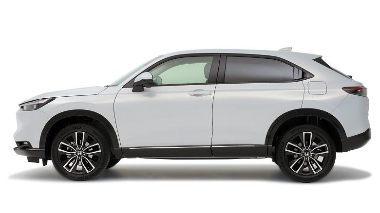 いま売れている車はコレ! 新車販売台数速報(2021年4月)