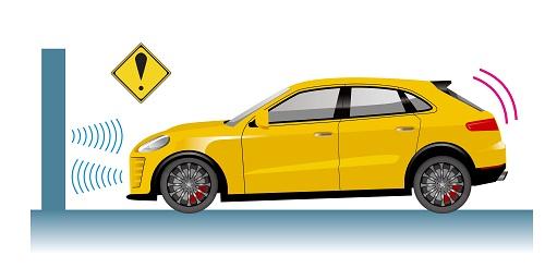 カーリースなら安全運転サポート車も安く乗れる
