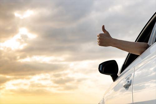 新車の納車日数を1ヵ月以内にする方法