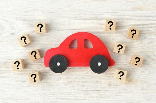 400万円で買える車にはどんな車種がある?