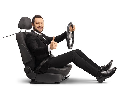 法人で社用車を用意するならカーリースがおすすめ
