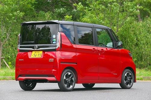 中古車人気も高く100万円以下のお得物件が少ない!4