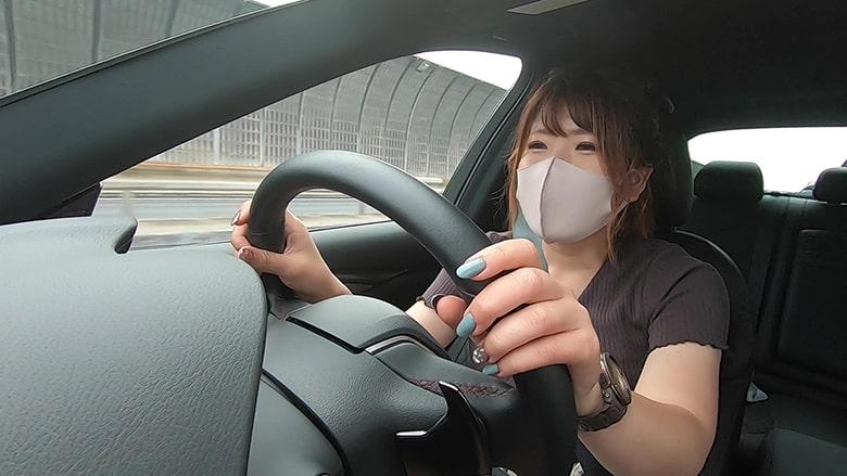 【動画】日産「スカイライン 400R」をぬぬふぁくとりーさんが試乗! YouTubeチャンネル「くるま日和」レポート