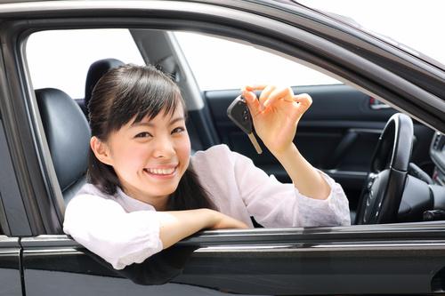 中古車リースを利用する際の注意点
