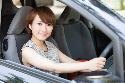 中古車で狙いたい軽自動車おすすめ人気車種3選