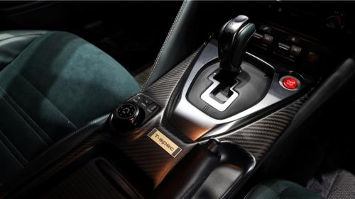 【画像】GT-R Premium edition T-spec13