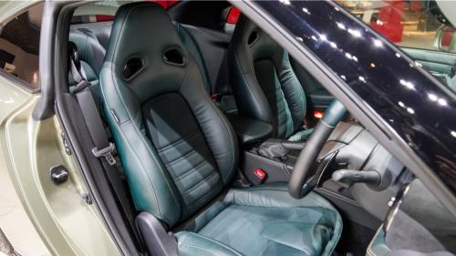 【画像】GT-R Premium edition T-spec10